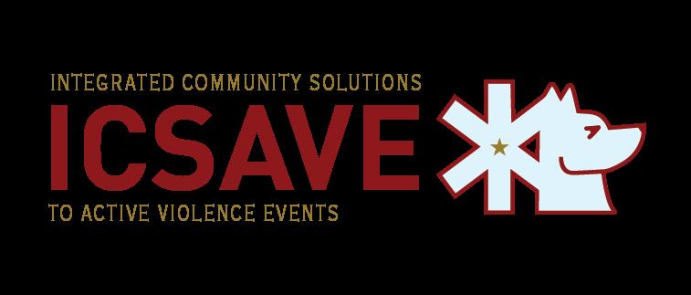 ICSAVE Traditional Logo (1)